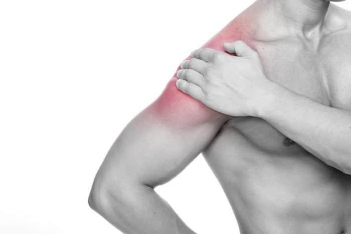 tendinite ostéopathie julien moreno ostéopathie montpellier